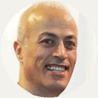 HishamSahom